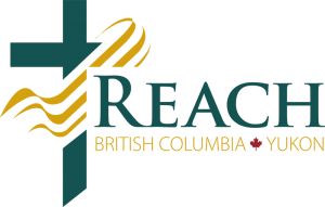 Camp Meeting – British Columbia Conference